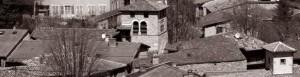 Mairie de Saint Romain au Mont d'Or 69270 fiche pratique