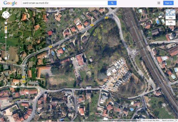 le-prado-maps-google-1024